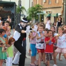 pantomime-pantomimicari-08-jpg