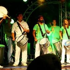 sambansa-08-jpg