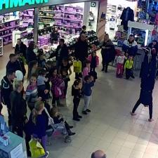 TC-Mladenovac-2015-12-4