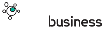 funkybusinessentertainment